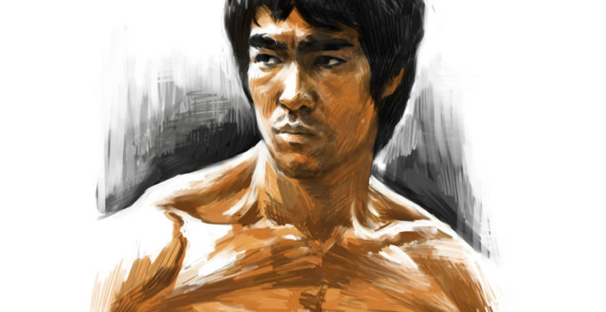 35 Inspiring Bruce Lee Quotes About Life And Personality Growth